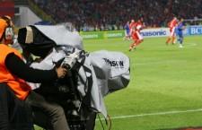 Deținătorul drepturilor TV ale Ligii I și a Cupei Ligii dă asigurări că angajamentul va fi derulat în continuare