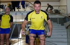 92 de partide inter-țări a disputat Cristian Petre în tricoul echipei naționale de rugby a României,   fiind astfel cel mai selecționat jucător din toate timpurile.
