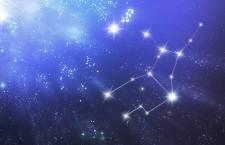 Horoscop 19 – 26 octombrie 2017