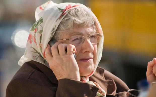 mobile-phone-elder_1849545a