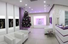 Q Clinic/ Foto: Dan Bodea