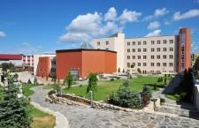 Record de peste 1.000 puncte factor de impact cumulat în 10 luni la UMF Cluj-Napoca