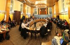 Consiliul Local a alocat bani pentru pregătirea studiului de fezabilitate la centura metropolitană