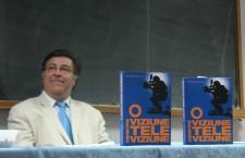 Nicolae Melinescu: Lipseşte un administrator al relaţiilor internaţionale care să fie recunoscut de toată lumea