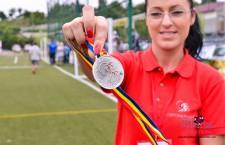 Cel mai mare festival multi-sport dedicat angajaților din lume,   Corporate Games,   ajunge anul acesta la Cluj