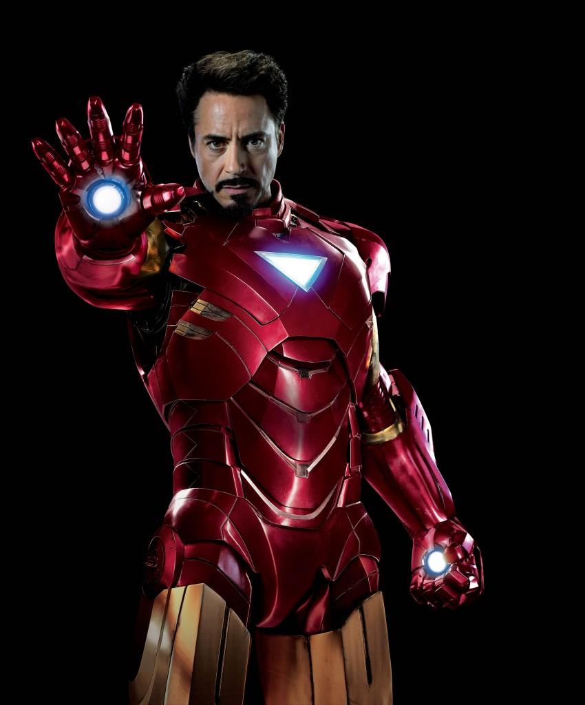 """Robert Downey Jr,   care va reveni în 2015 ca Tony Stark/ Omul de Oţel în continuarea peliculei cu super-eroi """"Răzbunătorii/ The Avengers"""" din 2012,   produsă de Disney,   este actorul pe care spectatorii americani de cinema vor cel mai mult să-l revadă pe marele ecran,   potrivit Fandango."""