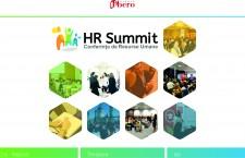 Ultimele noutăţi din HR,   management şi legislaţie,   prezentate la Cluj,   în cadrul HR Summit 2015