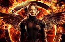 """Actriţa Jennifer Lawrence,   protagonista seriei de filme """"Jocurile foamei/ Hunger Games"""",   este vedeta pe care spectatorii de cinema au declarat că îşi doresc cel mai mult să o vadă,   pentru al doilea an la rând,   potrivit sondajului Fandango,   realizat pe un eşantion de 1.000 de persoane."""