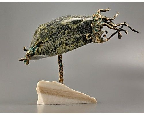 Peşte-Liviu Bumbu
