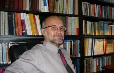 Istoricul Lucian Nastasă Kovacs: E mai degrabă un aranjament decât o confruntare între islamism şi civilizaţia occidentală creştină