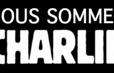 Occident contra Occident. Tragedia de la Charlie Hebdo,   redescoperirea conservatorismului identitar şi prăbuşirea multiculturalismului liberal