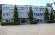 Spitalul Clujeana