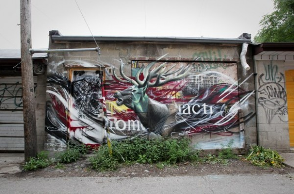 li-graffiti13