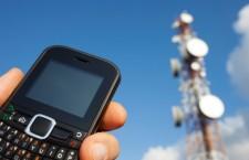 Un operator de telefonie îşi extinde acoperirea serviciilor de voce şi date în judeţul Cluj