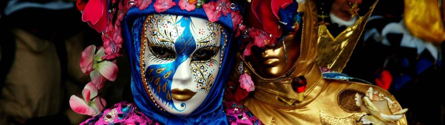 carnival_of_venice_01
