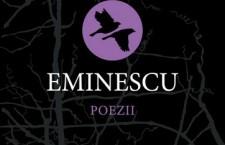 O nouă ediţie a poeziilor lui Eminescu,   lansată la Librăria Humanitas Cluj