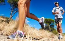 Foto: healthybalancefitness.com.au