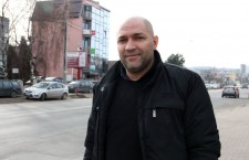 Diab Iyad,   lider al comunității musulmane de la Cluj
