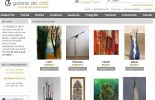 Online-ul,   noul spațiu de întâlnire a unor artiști clujeni cu publicul