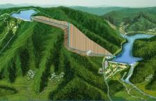 Doar companiile chineze sunt interesate de construcția hidrocentralei de la Tarnița. Care sunt potențialii investitori