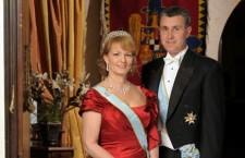 Principesa Margareta şi Principele Radu vor deveni Cetățeni de Onoare ai județului Cluj în acest weekend