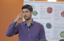 Flavius Țurcanu