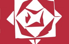 Capitala Tineretului/Peste 5000 de origami în formă de lotus vor decora pereții Clujului în 15 februarie