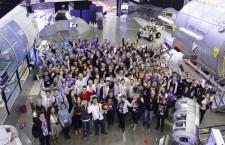 Zero Robotics : Cu NASA te joci doar după reguli bine stabilite