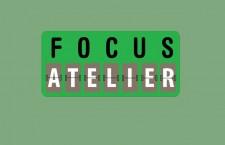 Reciproca lansează FOCUS ATELIER,   un maraton pe tema practicilor artistice cu impact social
