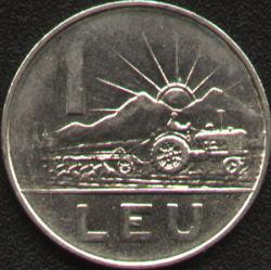 1leu1966a