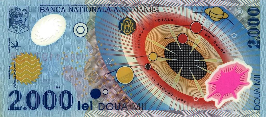 Bancnota-2.000-BucurestiFM
