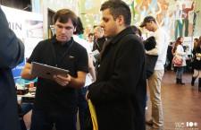 Târgul de Cariere a ajuns la ediția cu numărul 100. Ce joburi se caută la Cluj