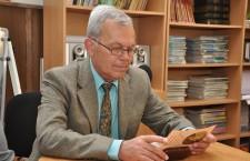 Constantin Groza