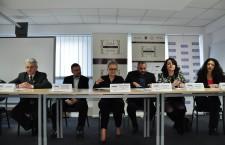 Mediatorii din România îşi caută drumul la Cluj