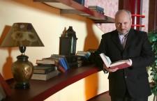 Psihiatrul dr. Cristian Andrei,   consultant al programului Joc Responsabil.