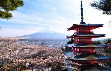 Clujeanca Neli Sekiguchi îi învață engleză pe japonezi
