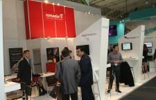 Şase companii clujene vor fi prezente la Congresul Mondial al Telefoniei Mobile din Barcelona