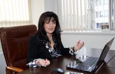 Ramona Moldovan