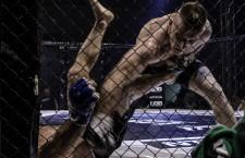 UFT 2015 se anunță a fi un eveniment spectaculos care va reuni cei mai buni sportivi de Arte Marțiale Mixte – MMA și Kickbox în cușca de la Cluj-Napoca și din tară.