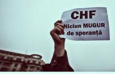 Foto: adevarulfinanciar.ro