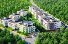 Citadela Residence,   singurul proiect imobiliar care reprezintă Clujul la cel mai important eveniment internațional de profil al anului