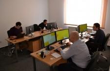 Se caută programatori de elită. O companie cu capital olandez își deschide un nou centru tehnologic în România
