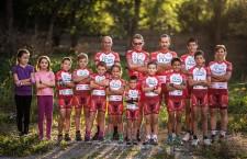 Micii bicicliști vor pedala în incinta Salinei Turda.
