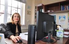Sorina Irimie, medic cercetător ştiinţific, coordonator proiecte GATS (Global Adult Tobacco Survey) și GYTS (Global Youth Tobacco Survey) ale OMS referitoare la fumat