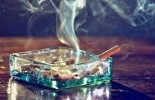 Lupta clujenilor continuă. Petiție împotriva fumatului în locurile publice
