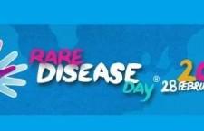 Bolile rare devin tot mai dese. Bolnavii clujeni trag un semnal de alarmă