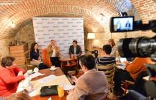 An cu provocări la iQuest: clienţi noi,   sediu nou şi dezvoltare de produse proprii