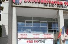 37 de invenții poloneze vor fi prezentate la Salonul Pro Invent 2015