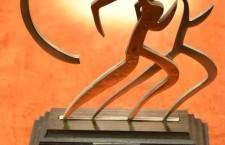 """Pe locuri,   fiți gata,   start! Corporatiștii clujeni își etalează talentele sportive în cadrul """"Jocurilor olimpice"""" dedicate angajaților"""