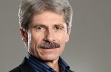 Alexandru Tulai, președinte Cluj IT Cluster